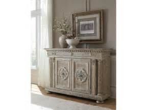 pulaski furniture living room credenza 208051 wright