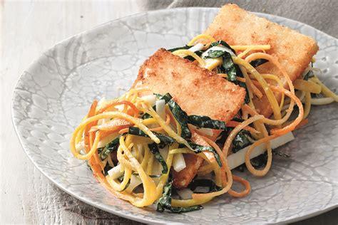 ricette di sedano rapa ricetta minicotolette di sedano rapa la cucina italiana