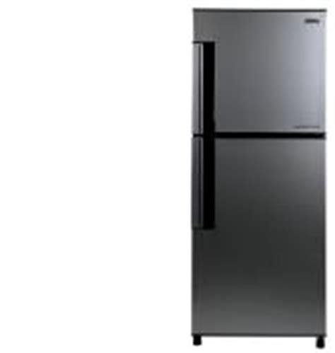 Kulkas Sharp 1 Pintu Sj S170t Rd daftar harga jual kulkas lemari es refrigerator 1 pintu 2