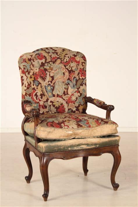 poltrona luigi xv poltrona stile luigi xv sedie poltrone divani