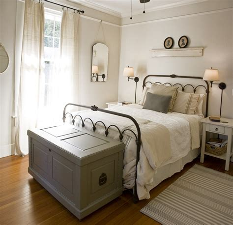 bed ideas designing a country bedroom ideas for your sweet home