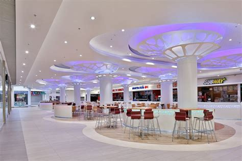 food court lighting design 15 best images about food court on pinterest shopping