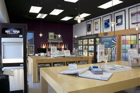 Home Design Stores Mississauga | 100 home design stores mississauga st george
