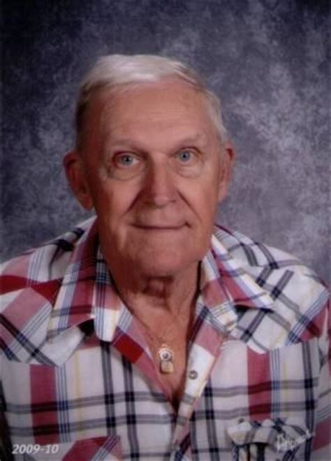 obituary notice george f vail sr gantnews