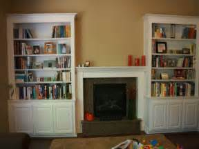 fireplace with built in bookshelves home design pictures of built in bookcases with fireplace pictures of built in bookcases cheap