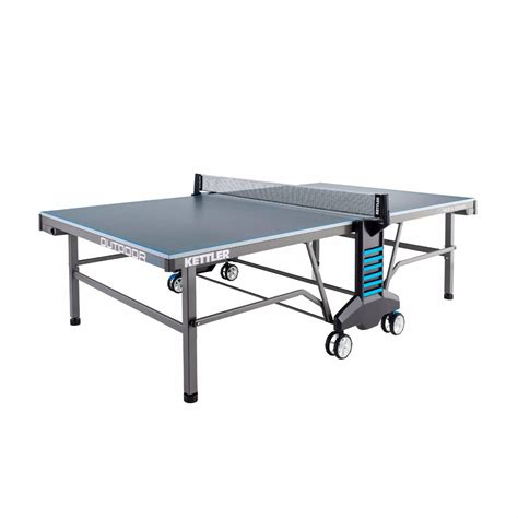 kettler ping pong table replacement kettler outdoor ping pong table replacement parts