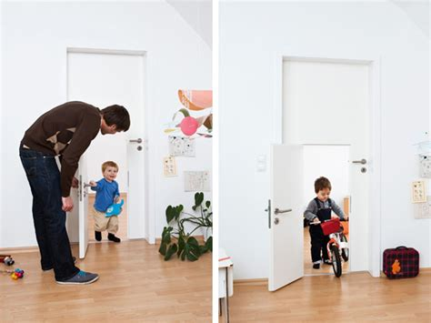 Child Doors by Minjjoo Children S Door
