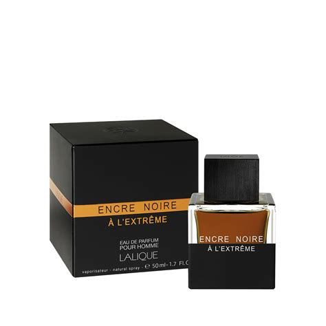 Parfum Trocadero Xclusive Pour Homme perfumes perfumes for lalique parfums