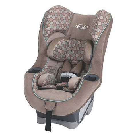 graco safety surround car seat graco my ride 65 safety surround convertible car seat