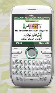 Hp Blackberry Cdma Esia price review specification china and local phone price and spec cdma muslim phone esia hidayah