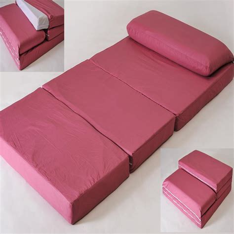 Folding Foam Bed by China Folding Foam Mattress Photos Pictures Made In