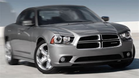 blue book value for used cars 2012 dodge caliber electronic toll collection service manual work repair manual 2012 dodge charger 2012 dodge charger user guide owners