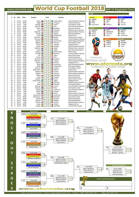 football world cup 2018 fifa world cup football russia 2018 fixture alormela org