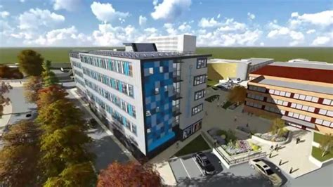 city college plymouth regional centre of excellence for stem at city college