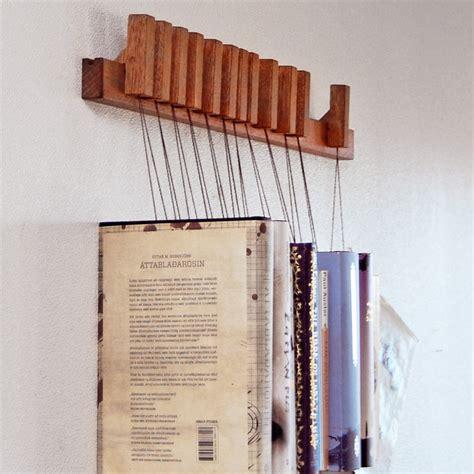 modern book rack designs book rack mahogany agustav touch of modern