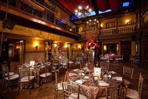 wedding centerpieces for cheap – Centerpieces   Wedding Decor Toronto Rachel A. Clingen Wedding & Event Design