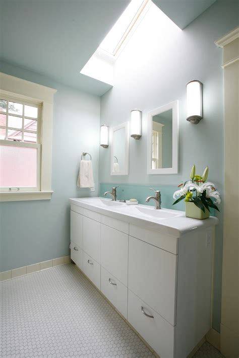 Narrow Vanities For Small Bathrooms by Narrow Bathroom Vanities Bathroom Eclectic With Bathroom