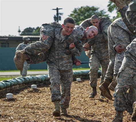 pentagon reverses course black soldiers won t be punished first official integrated ranger school underway army won