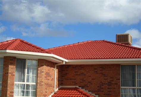 Home Roof Repairs Tiled Roof Repairs Hertfordshire Three Counties Builders