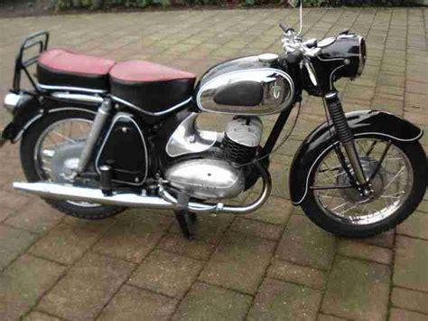Dkw Motorrad Bilder motorrad dkw rt 350 s bestes angebot und youngtimer