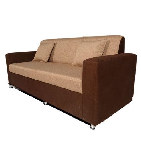 cheapest modern furniture 92 cheapest home furniture india sale cheap