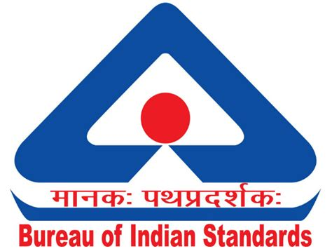 bureau of standards parliament passes bureau of indian standards act oneindia