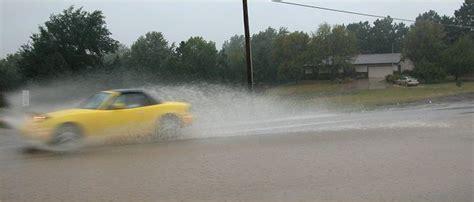lincoln nebraska rainfall september21 2004rainfall