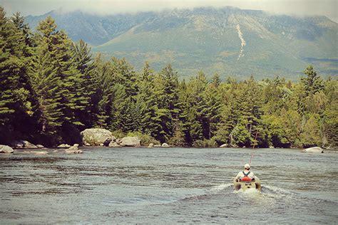 mokai motorized kayak mokai es kape motorized kayak hiconsumption
