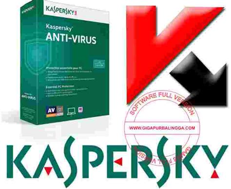 kaspersky antivirus 2015 full version blogspot kaspersky antivirus 2015 15 0 2 361 0 607 final full
