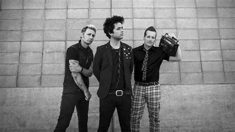 green day best songs every green day album ranked from worst to best arena