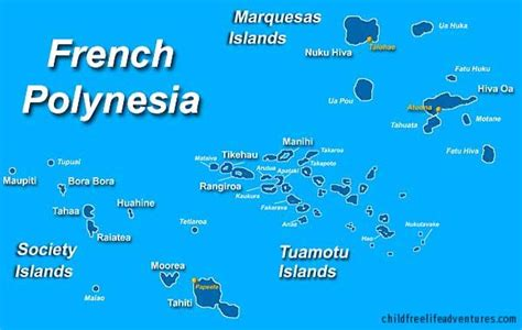 map of tahiti how to cut costs on your trip to tahiti and polynesia childfreelifeadventures