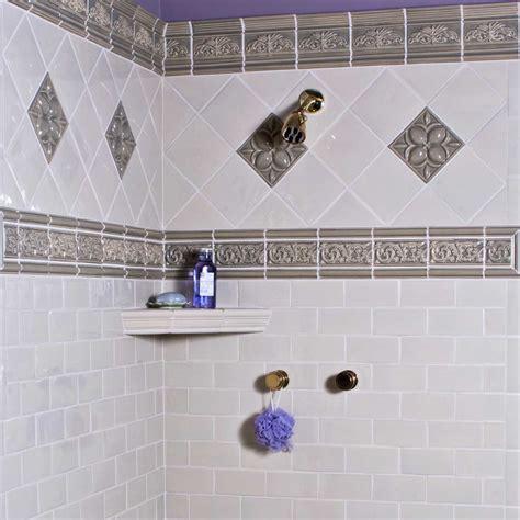 better bench shower innovis better bench floating shelves contractors direct