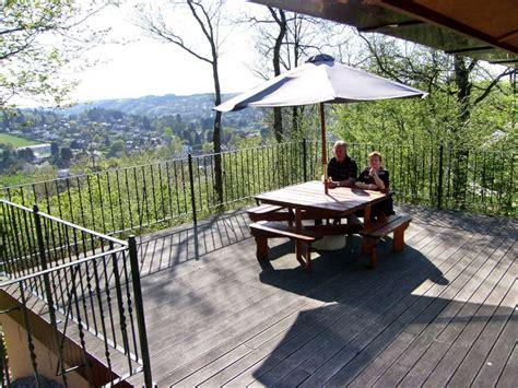 huis te huur ardennen ardennen durbuy luxe chalet te huur met prachtig uitzicht