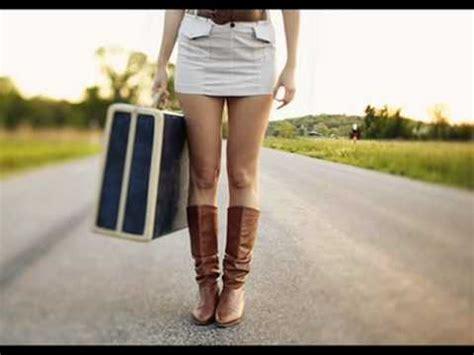 testo il peso della valigia testo il peso della valigia ligabue testi canzone