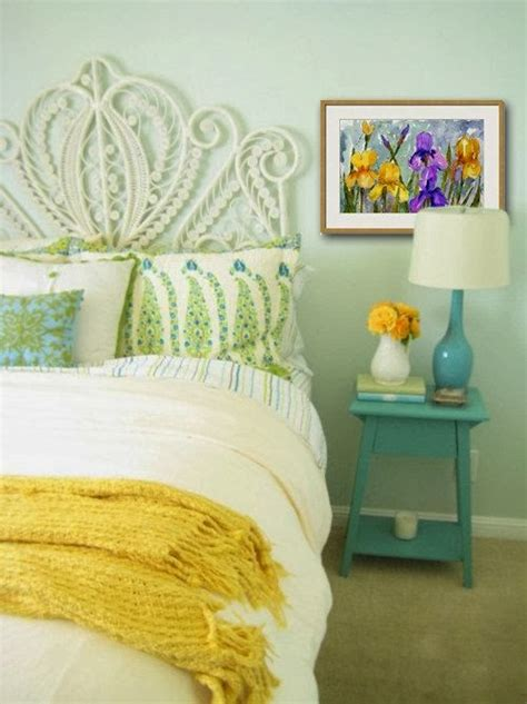 most popular home decorating blogs art blog for the inspiration place most popular pinterest