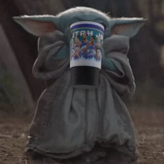 star wars gifs find share  giphy