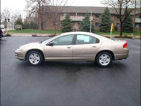 motor auto repair manual 2003 dodge intrepid parental controls service manual 2003 dodge intrepid how to recalibrate hvac system 2012 gmc savana 2500 how