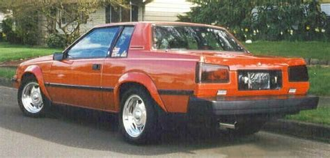 Toyota Hebron Kentucky Image Gallery 1983 Celica Gt