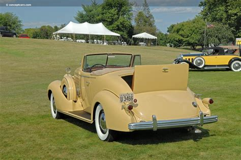 1936 cadillac for sale auction results and data for 1936 cadillac series 60
