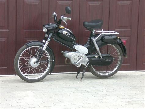 Puch Motorrad Teile Willhaben by Puch Pictures Posters News And On Your Pursuit