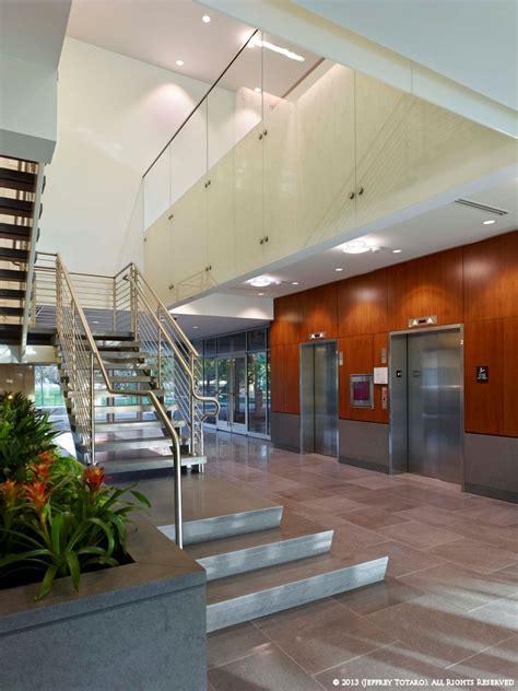 carnegie center 300 carnegie center hilton real estate commercial