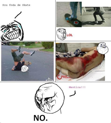 Skate Memes - skate memes memes
