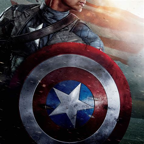 captain america ios wallpaper freeios7 com iphone wallpaper ap29 captain america