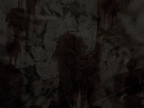 dark  gritty textures valleys   vinyl