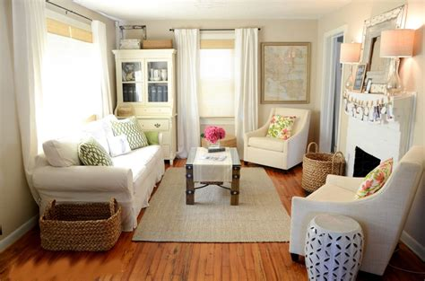 designing a living room space designing a small living room space home design