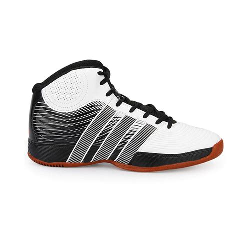 adidas commander basketball shoes adidas commander td 4 basketball shoes buy adidas