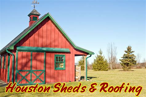 shed style wooden storage sheds with porches sanglam