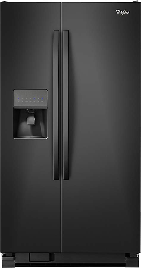 best side by side refrigerator what are the best side by side refrigerators
