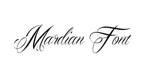 tattoo font eutemia cool free tattoo fonts webdesignerdrops