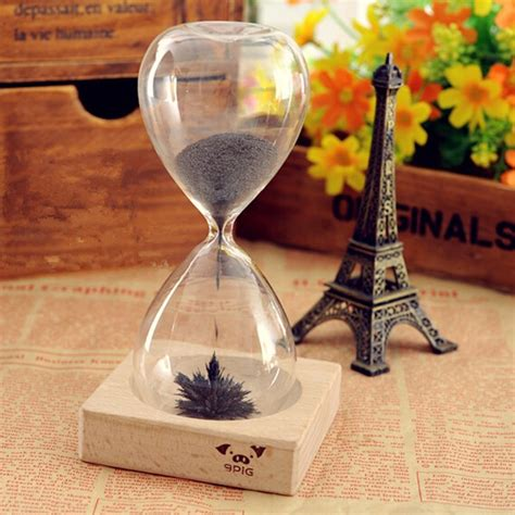 best housewarming gifts 2015 50 of the best housewarming gifts